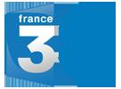 France3 Rhône-Alpes