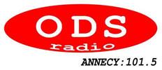 ODS Radio Annecy