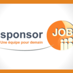 Illustration du profil de Sponsor Job