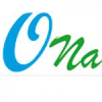 Illustration du profil de O Natural System