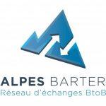 Illustration du profil de Alpes Barter