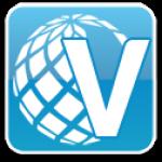 Illustration du profil de virtual-card