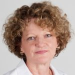 Illustration du profil de Jacqueline Vocanson