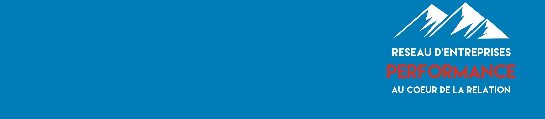Logo Réseau Performance